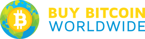 buy bitcoin worldwide