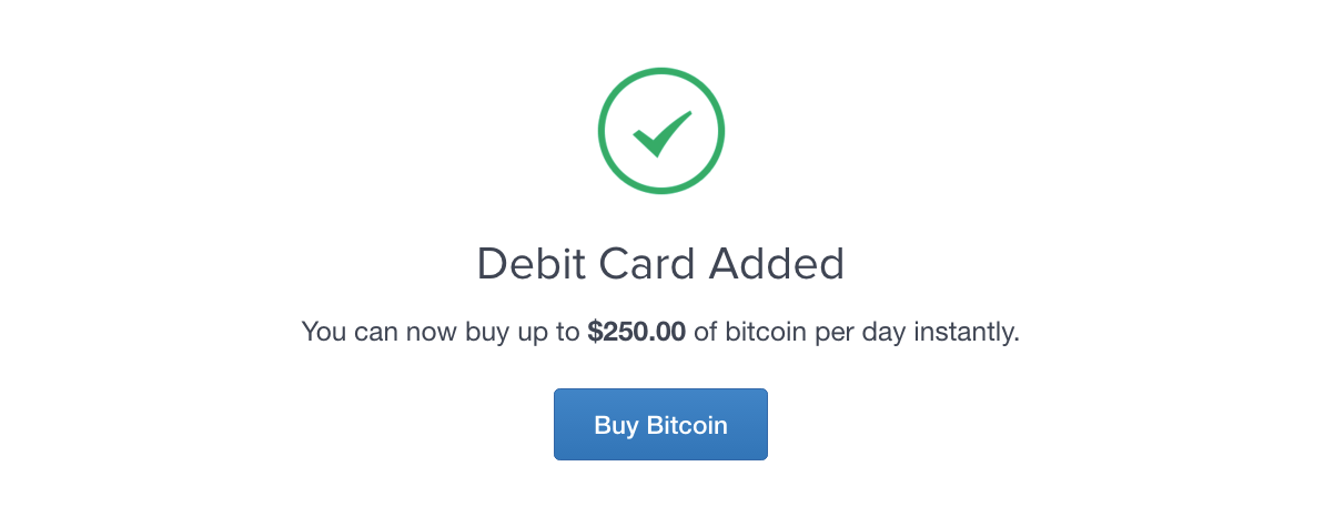 5 ways to buy bitcoin with credit card or debit instantly guide buy bitcoins ccuart Images