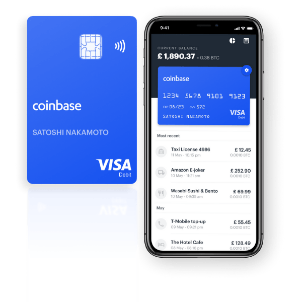 How to BUy Bitcoins with a debit card On Coinbase