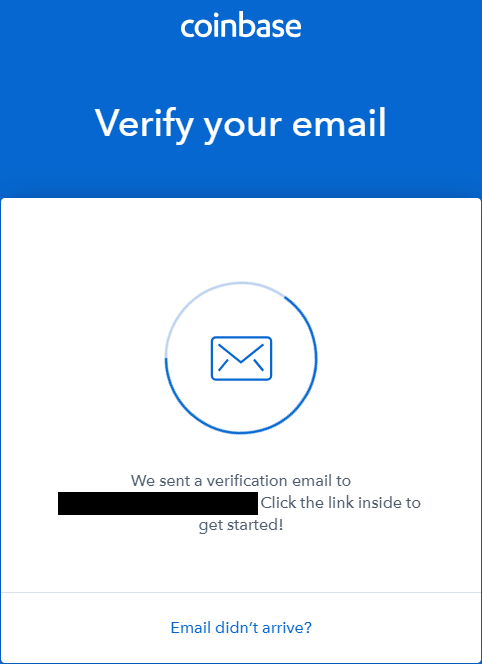 Fascination About Coinbase Id Verification Reddit