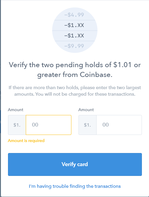 Coinbase Review: 5 Things to Know Before Buying in 2019
