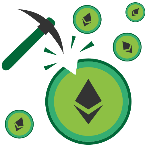 5 Best Ethereum Mining Pools to Join 2019 (Comparison)
