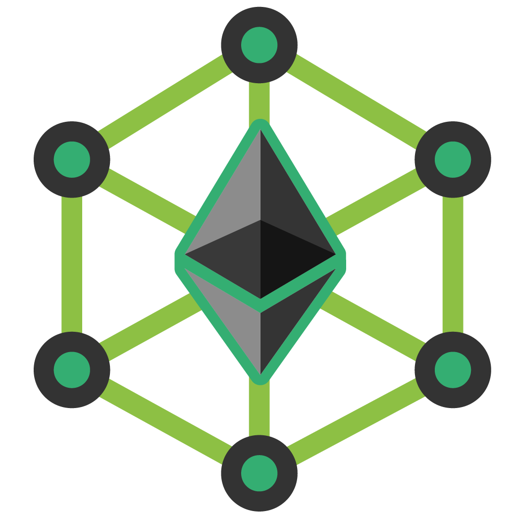 5 Best Ethereum Mining Software for Mac, Windows, Linux 2019