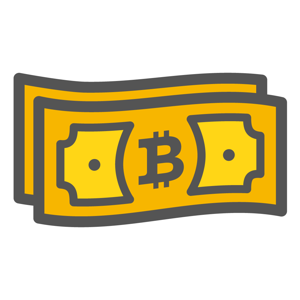 Buy: 5 Ways To Buy Bitcoin With Cash Or Deposit (Any Country