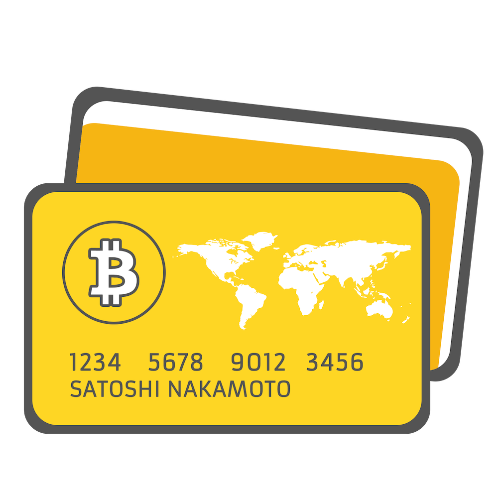 How To Buy Bitcoin With Credit Card Or Debit Card Online