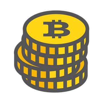Buy Bitcoin Online 9 Best Trusted Sites 2021