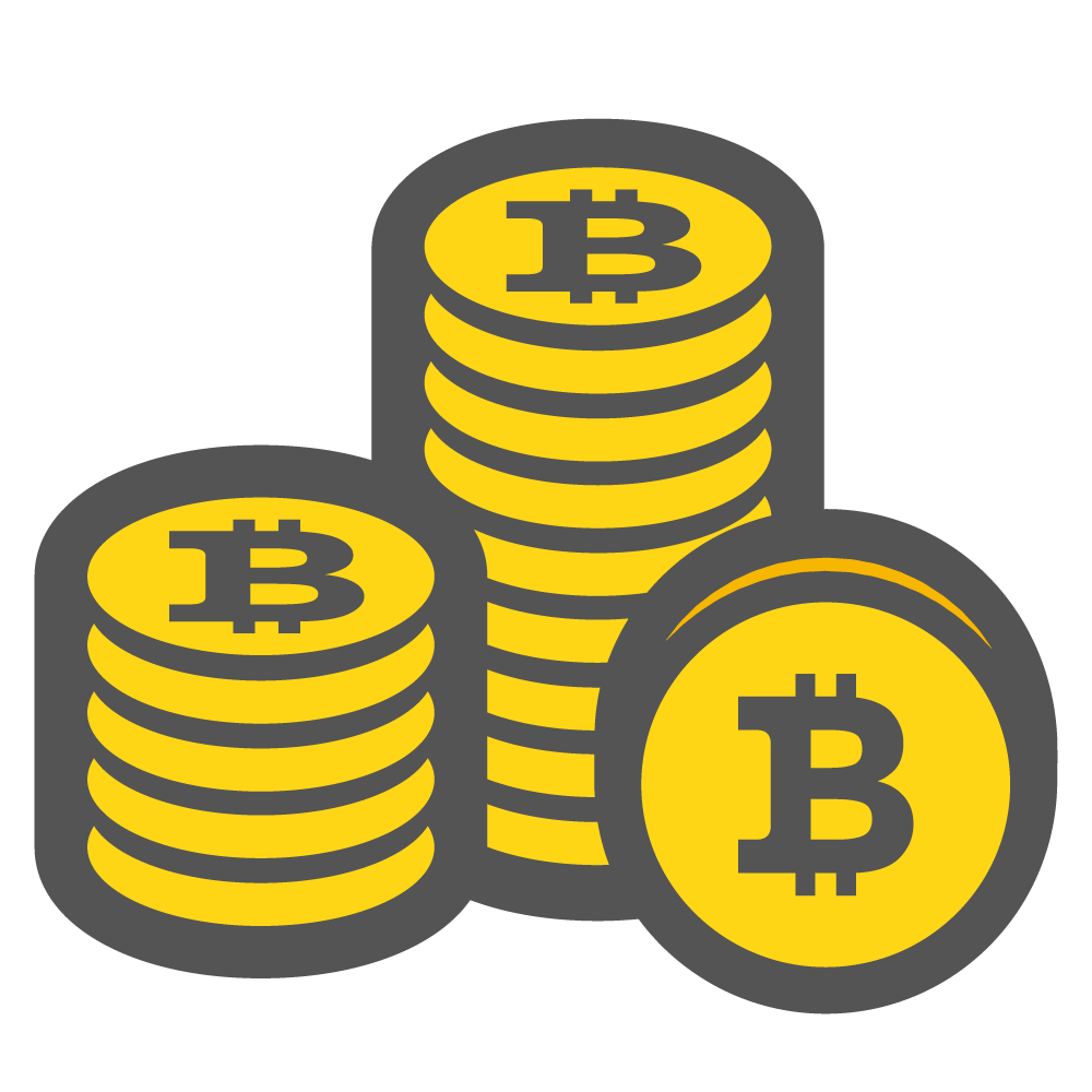 bitcoins for sale ireland