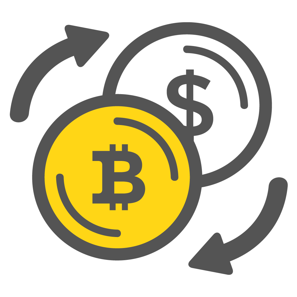 how to buy bitcoin Guinea-Bissau