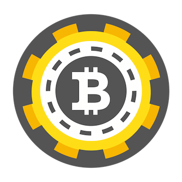 21+ Ways to Buy Bitcoins Online 2019 (Trusted Exchanges)