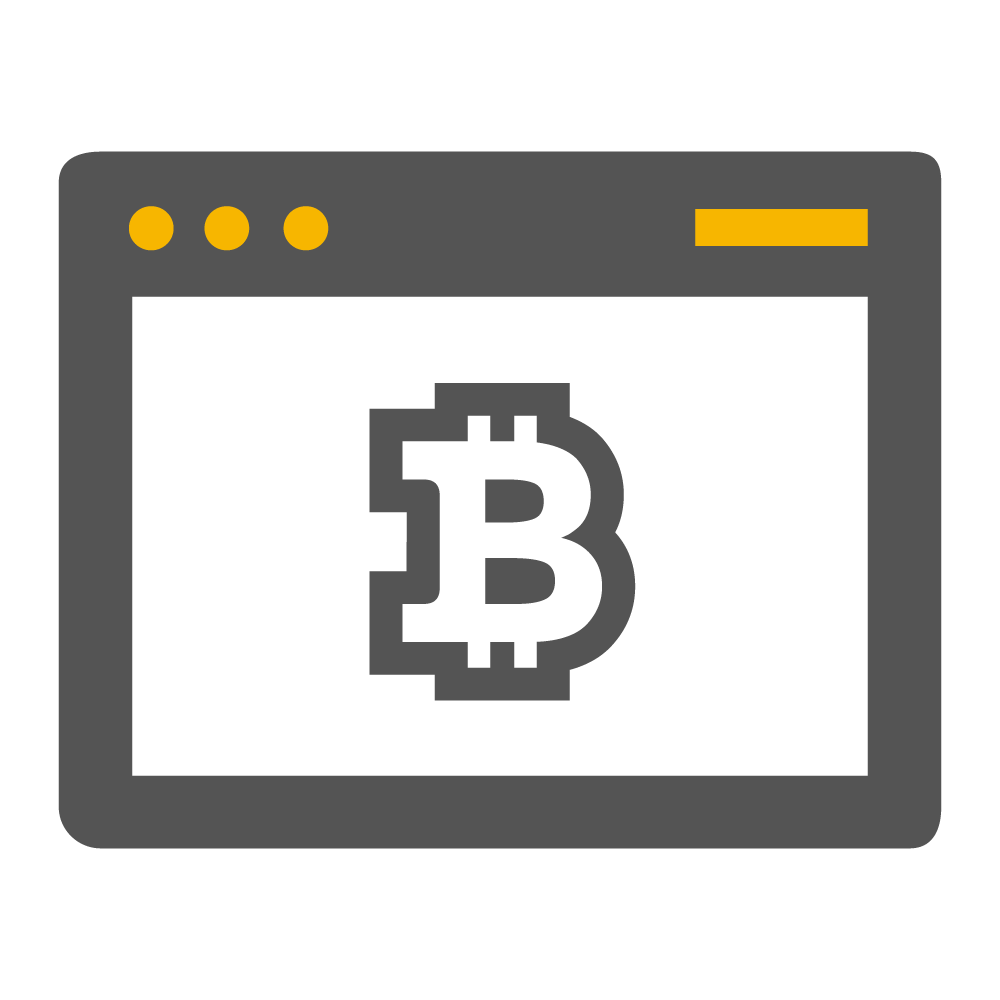 Bitcoin Wallet Hardware