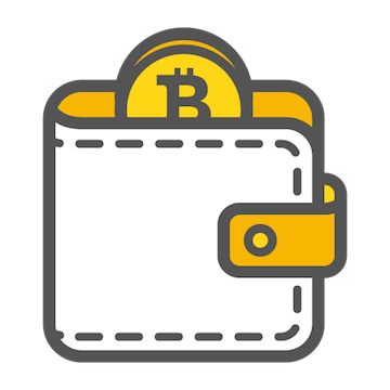 where can i purchase bitcoins online