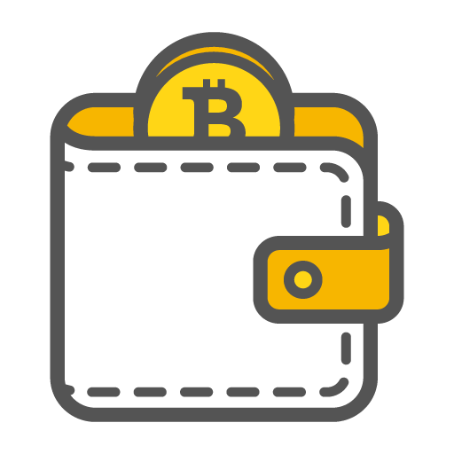 9 Best Bitcoin Wallet Hardware & Cryptocurrency Apps (2019 Update)