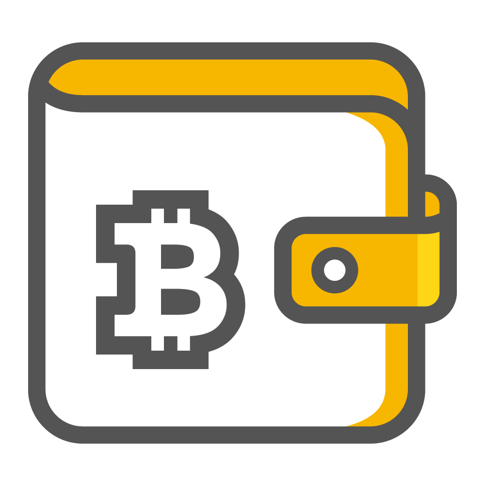 Bitcoin mining calculator 112017