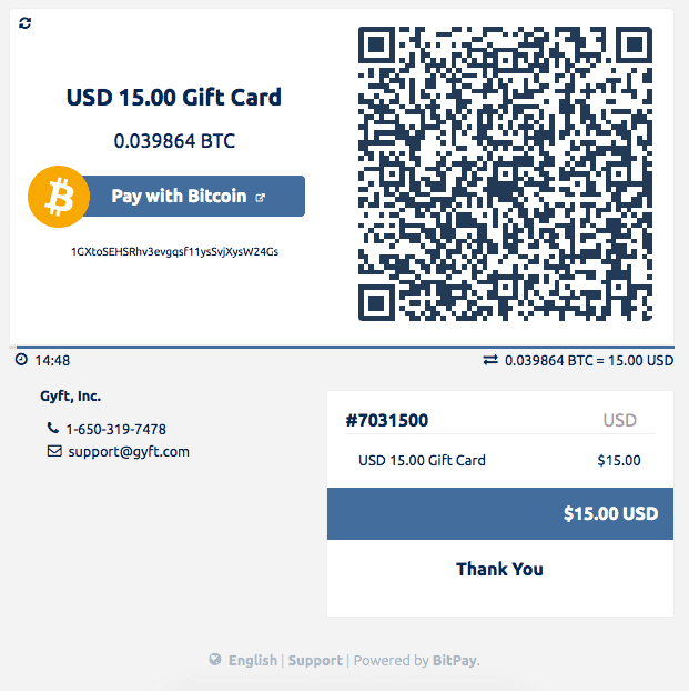 How to Use Bitcoin to Send and Receive Payments