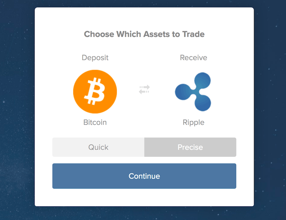 Can You Buy Cryptocurrency On Etrade Crypto Credit Card – La