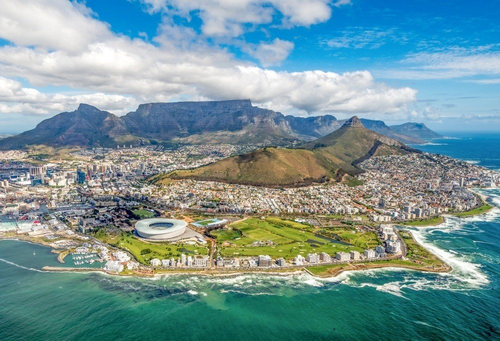 bitcoin traders cape town