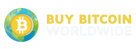 buy bitcoin worldwide logo