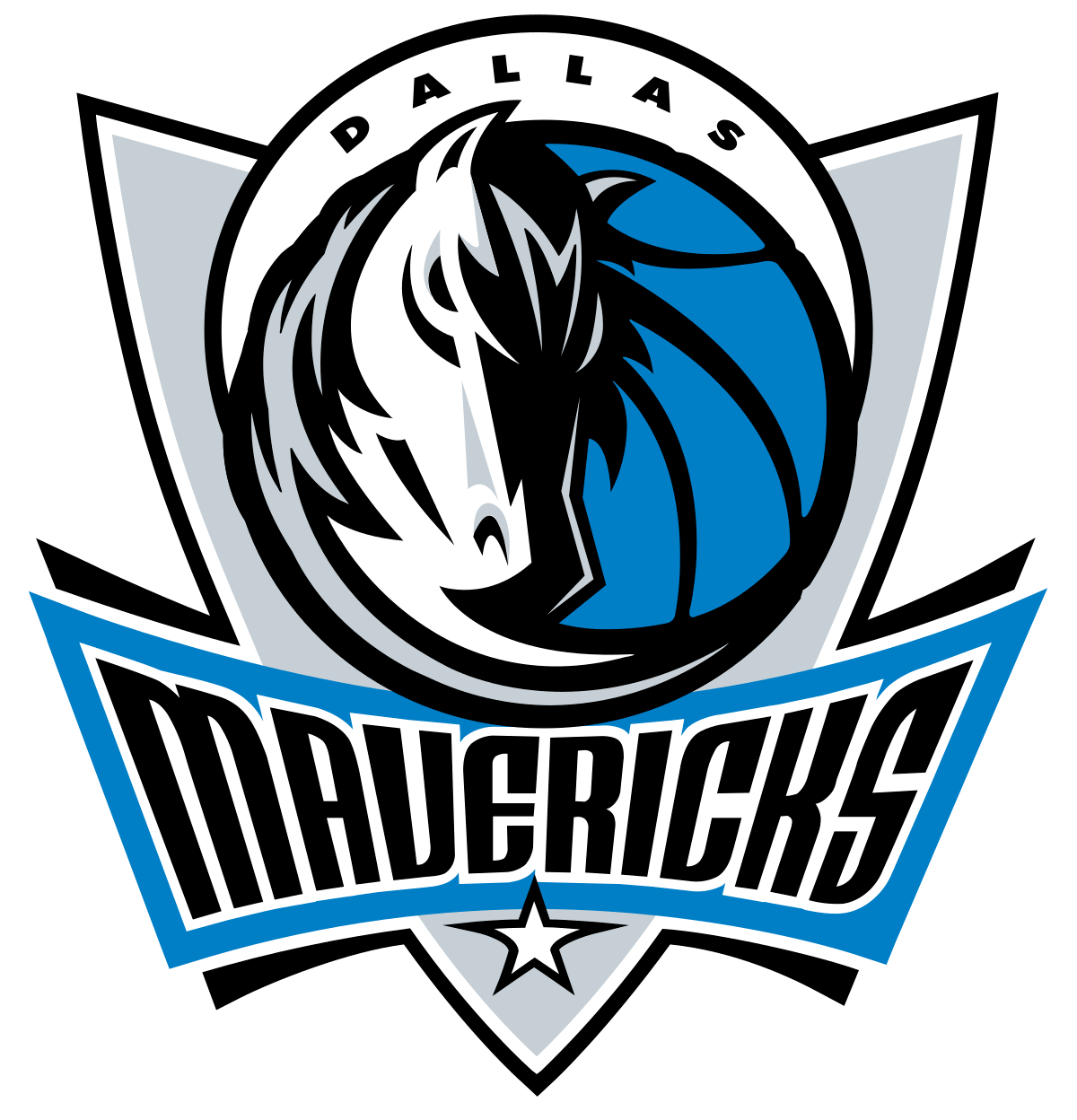 dallas mavericks accept bitcoin