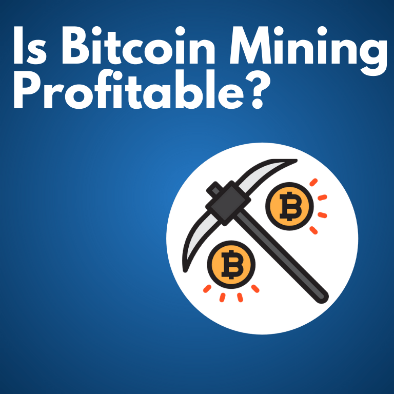 How does mining bitcoins workout spread betting forex demo account