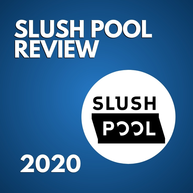 slush pool review