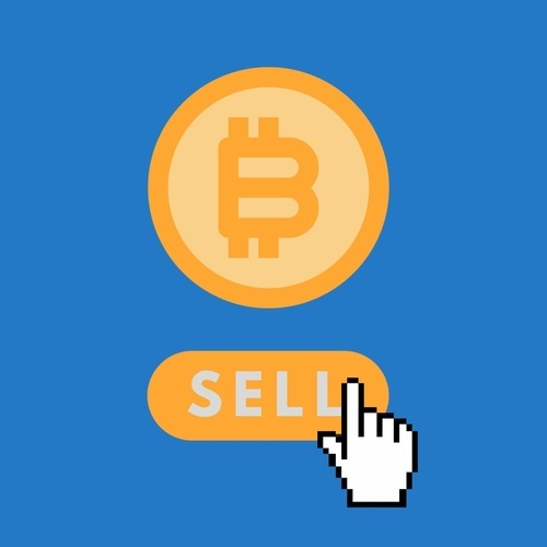 Best Ways to Sell Bitcoins