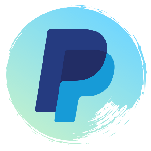 Buy eth with Paypal