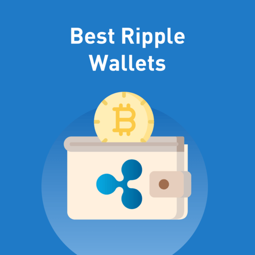 best ripple wallets header