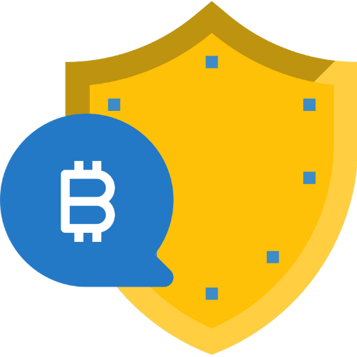cryptocurrency security advice
