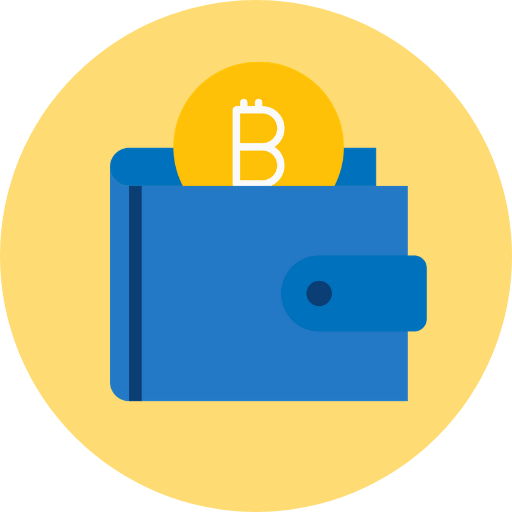 9 Best Bitcoin Wallet Hardware Cryptocurrency Apps 2021