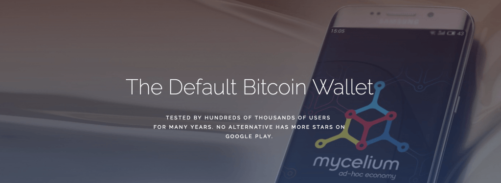 7 Best Bitcoin Wallets for Android Reviewed (2019 Updated)
