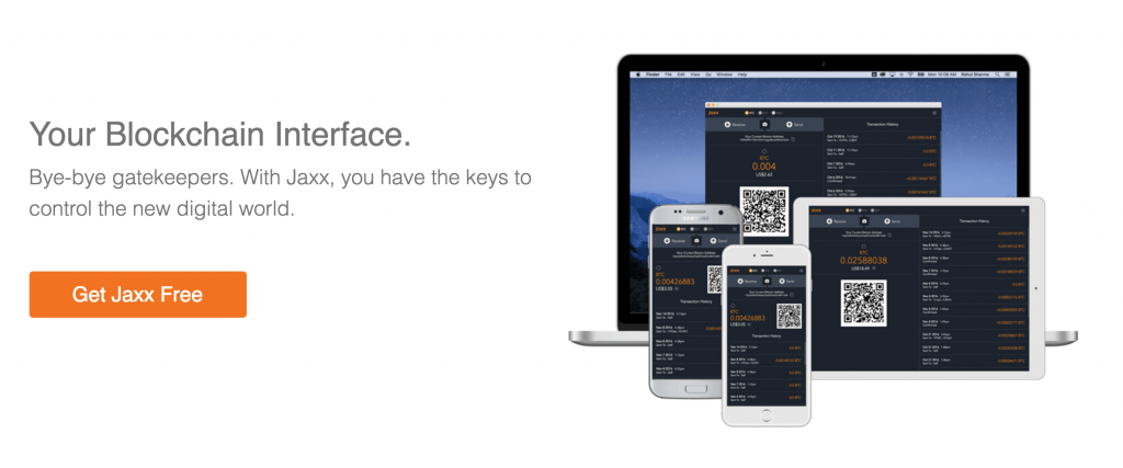 9 Best Bitcoin Wallet Hardware & Cryptocurrency Apps (2019